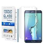 Galaxy S6 Edge Plus Screen Protector,Galaxy S6 Edge Plus...
