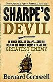 Sharpe's Devil (The Sharpe Series)