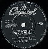 Megadeth - Hangar 18 - 7