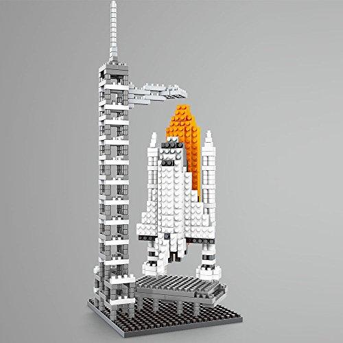 new-537pcs-set-nano-block-aerospace-model-building-diy-model-rocket-928