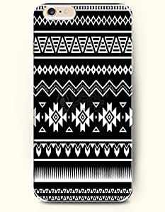 Lmf DIY phone caseNEWCase with Design God Will Carry You Through The Strom Isaiah 43:2- ECO-Friendly Packaging - Bible Quotes Series (2014) Verizon, AT&T Sprint, T-mobileLmf DIY phone case