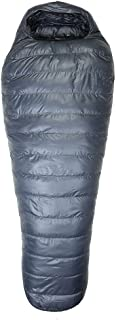 product image for Western Mountaineering Kodiak MF Sleeping Bag: 0 Degree Down One Color, 6ft/Right Zip