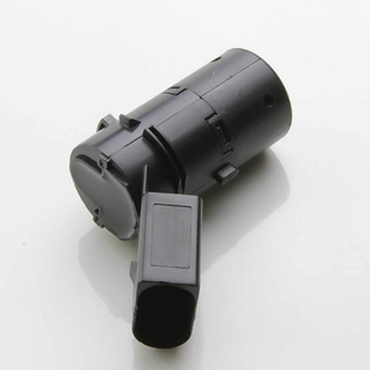 1x PDC Sensor VORNE//HINTEN INNEN F/ÜR Audi A4 S4 RS4 Cabrio 07-09 7H0919275D