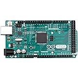 Arduino Mega 2560 R3 Microcontroller
