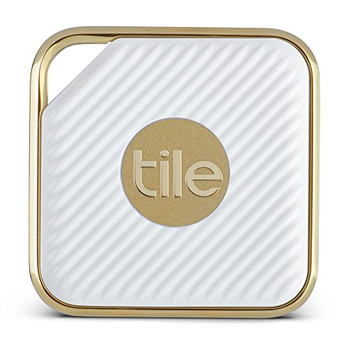 Tile Style   Key Finder  Phone Finder  Anything Finder  Gold    1 Pack