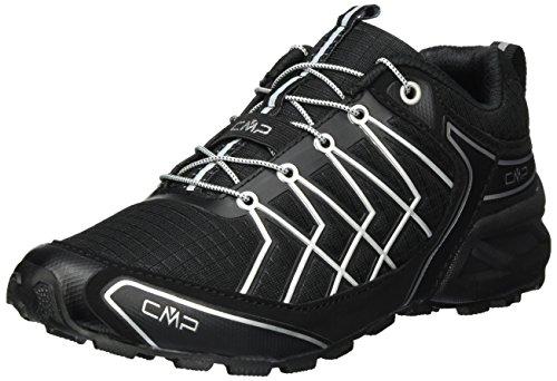 X Cmp Trail Scarpe Da Nero Running Super Donna a8q58wP