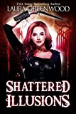 Free eBook - Shattered Illusions