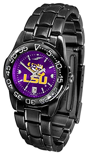 LSU Tigers Fantom Sport AnoChrome Women
