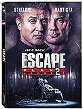 Escape Plan 2 [Import]
