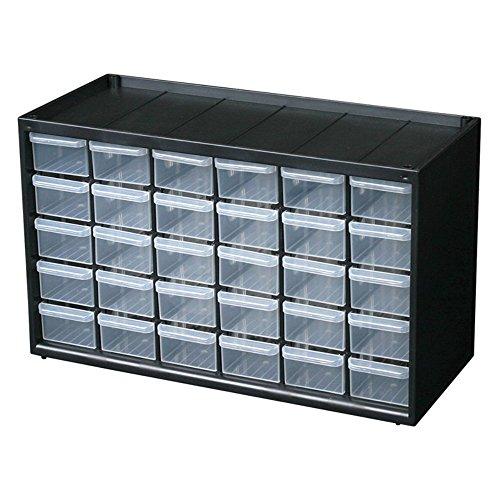 Flambeau 30 Drawer Utility Box