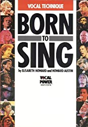 Born to Sing: Vocal Harmony