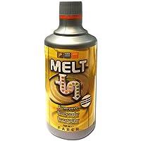 Faren Melt líquido drene para desatascar desagües/limpiador