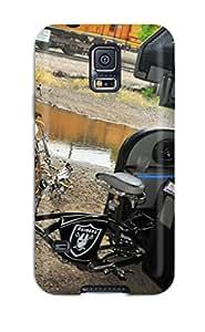 Jose Cruz Newton's Shop Best 2749141K356578283 oaklandaiders ustom lowrider NFL Sports & Colleges newest Samsung Galaxy S5 cases