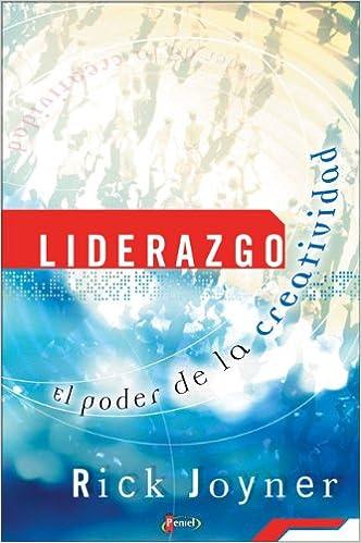 Gratis para descargar libros electrónicos en pdf. Liderazgo en español PDF PDB CHM