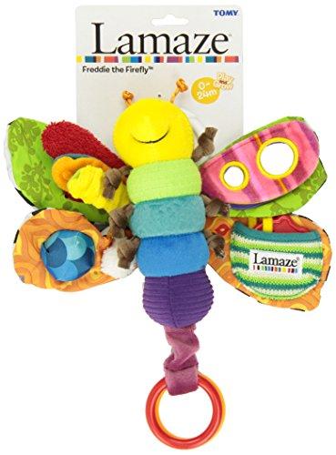 Lamaze-Play-Grow-Take-Along-Toy-Firefly