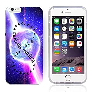 """Danny Store Hardshell Cell Phone Cover Case for New iPhone 6 Plus (5.5""""), Sloth Kimberly Kurzendoerfer"""