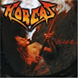Vence by Horcas (2001-11-26)