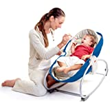 Tiny Love 3 in 1 Rocker Napper