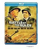 Battle of the Bulge [Blu-ray]