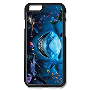 Finding Nemo Thin Fit Case Cover For iphone 5 5s - Heart Cover