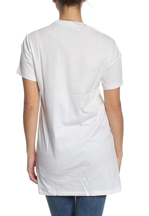 Converse Chuck Patch - Camiseta para Hombre Blanco X-Small: Amazon ...