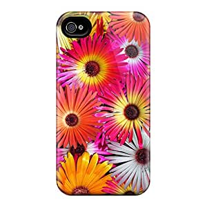 Cases For Iphone 6 With In Full Splendor