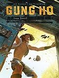 Gung Ho, Tome 3 :