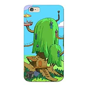 New Arrival Summerlemond Hard Case For Iphone 6 (fcd8c885402) For Christmas Day's Gift