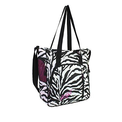 eastsport-laptop-tote-zebra