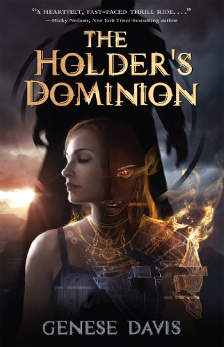 the-holders-dominion