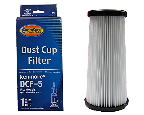 Best Kenmore Charcoal Filter September 2019 ★ Top Value