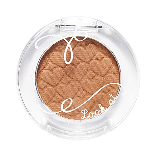 Etude House Look At My Eyes Café Shadow 2g (#BR407)