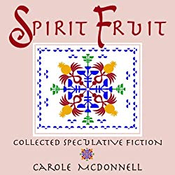 Spirit Fruit