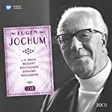Eugene Jochum - The Complete EMI Recordings