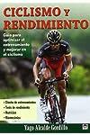 https://libros.plus/ciclismo-y-rendimiento/