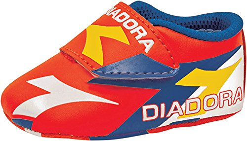 diadora-booter-infant-soccer-shoes-size-1-infant