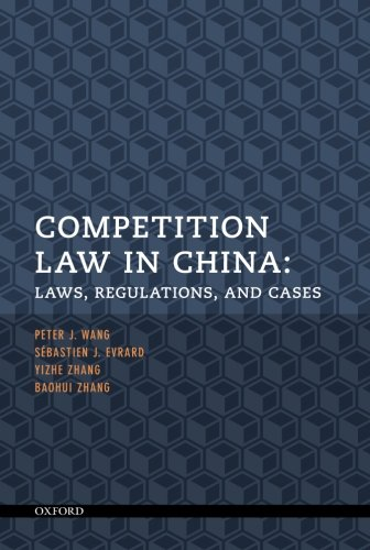 company law in china - 6