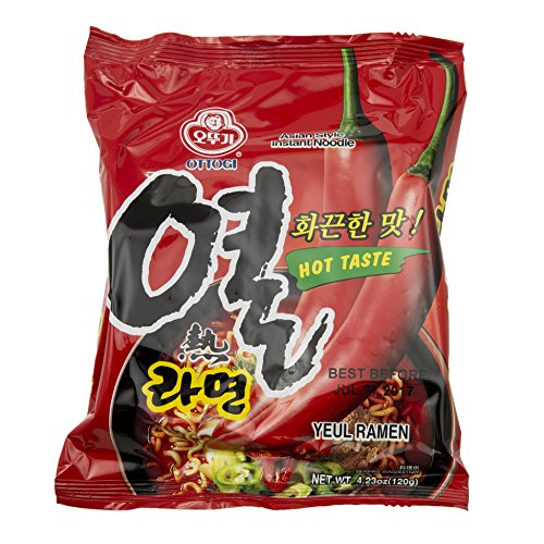 ottogi-yeul-ramen-noodles-hot-pepper-flavor-423-ounces-pack-of-20