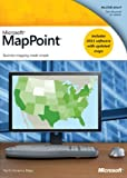 MapPoint 2011 Europe [Download]
