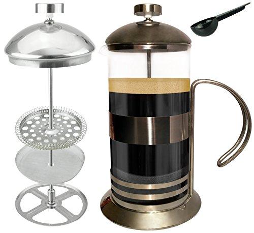 la cafetiere press - 1