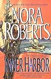 img - for Inner Harbor (The Chesapeake Bay Saga, Book 3) book / textbook / text book