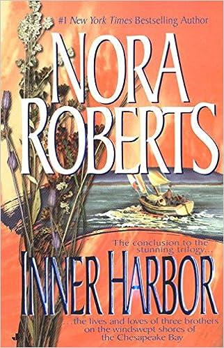 Inner Harbor (Chesapeake Bay Saga)