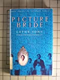 Picture Bride 9780300029598