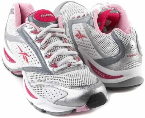 best mizuno shoes for walking everyday zip quilts