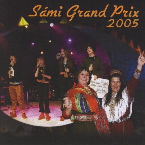 sami grand prix 2005 various artists mp3. Black Bedroom Furniture Sets. Home Design Ideas