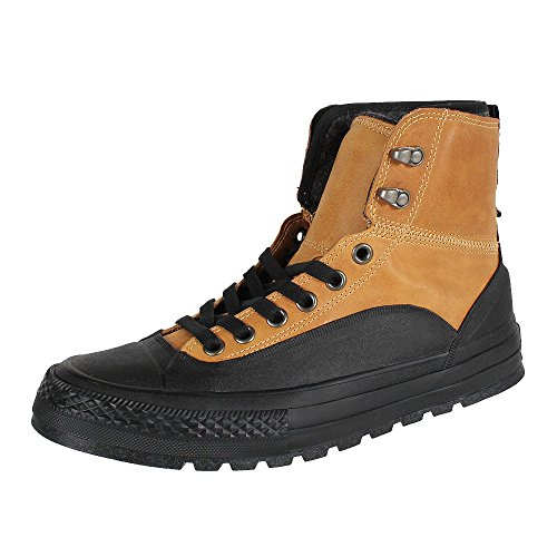 Converse Unisex Chuck Taylor All Star Hi Ant Boot (9.5)