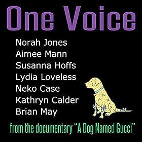 Amazon.com: One Voice: Various artists: MP3 Downloads