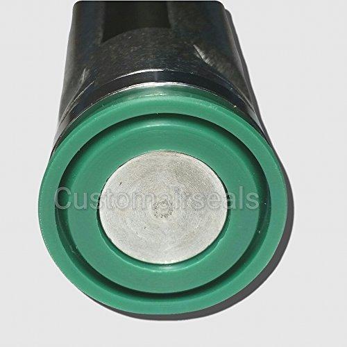 UMAREX RUGER RWS WINCHESTER DIANA 28MM PISTON SEAL AIR RIFLE GUN OCTANE AIR HAWKE BB .22 .177 (Seal Piston)