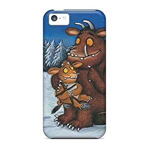XiFu*MeiProtective Cases With Fashion Design For iphone 5/5sXiFu*Mei
