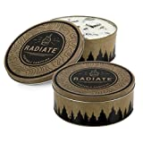 Radiate Portable Campfire 2 Pack (Made in The USA)